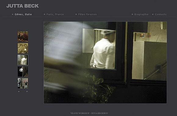 - site_beck